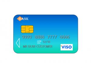 credit-card-509324_640