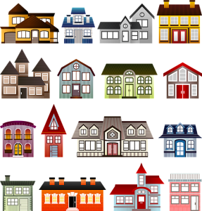 houses-1094900_640