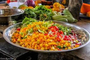 salat_odelia