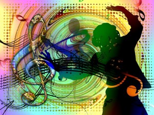 silhouette-68477_640