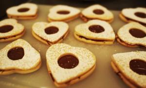 עוגיות_לילך