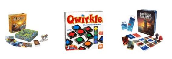 games1_shrink