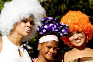 pixabay_wigs