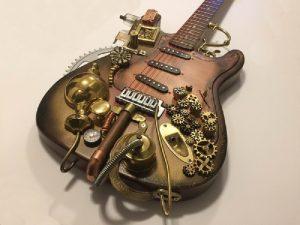 steampunk-guitar_small