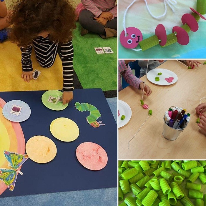 hungry-caterpillar-workshop_1