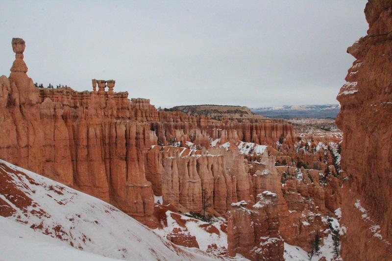 snow_view1
